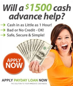 1 month loan payday loan photo 4